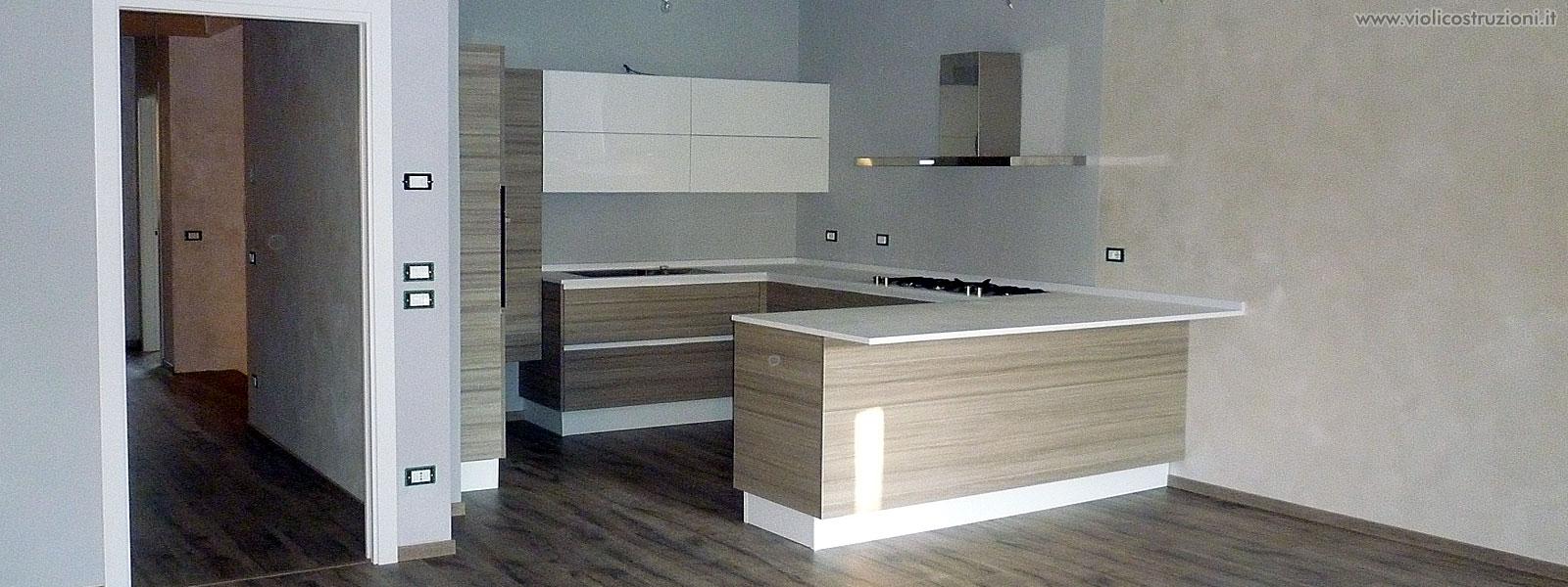 ristrutturazione immobile residenziale 01