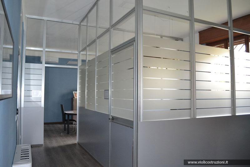 014 area uffici sede violicostruzioni