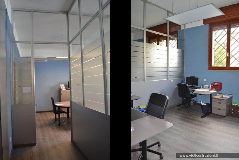 015 uffici sede violicostruzioni